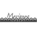 Marianne D Craftable Seil Rand CR1415 8,0x20,5cm