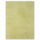Sizzix Textured Impressions - Tropical Leaf 662557 Sophie Guilar